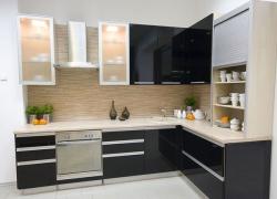 Lưu ý khi lựa chọn các sản phẩm phụ kiện tủ bếp