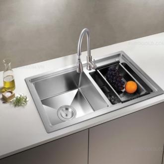 Chậu Rửa Bát EUP18246