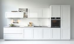 6 lý do nên lựa chọn sản phẩm phụ kiện tủ bếp Eurogold