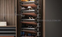Kệ để giày thông minh Eurogold – Lựa chọn hoàn hảo của mọi gia đình
