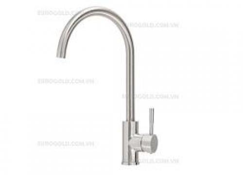 Lợi ích khi sử dụng vòi rửa bát Eurogold