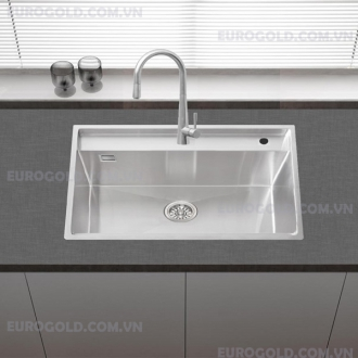 Chậu rửa bát EUS55848 Eurogold
