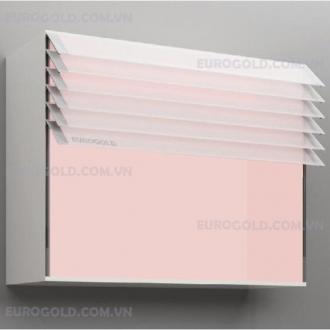 Tủ cánh kính tự động thông minh Eurogold