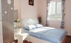 [ Cập nhật mới nhất ] Cách sắp xếp phòng ngủ nhỏ đẹp thông minh