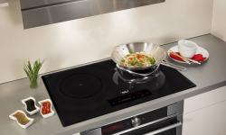 Cấu tạo và nguyên lý hoạt động của bếp từ