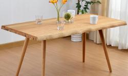 Gỗ sồi có tốt không? So sánh gỗ sồi và gỗ xoan đào