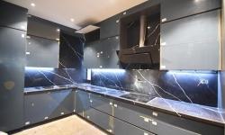 Có nên dùng máy hút mùi trong mọi căn bếp hay không?
