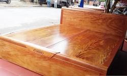 Đặc điểm của gỗ lát? Có nên sử dụng gỗ lát trong nội thất không?