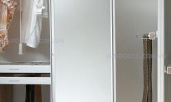 Mua tủ quần áo có gương bên trong ở đâu?