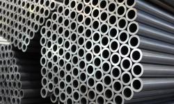 Thép không hợp kim là gì? Phân biệt thép không hợp kim và thép hợp kim