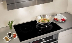 Cách lắp đặt bếp từ âm đúng, chuẩn!