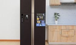 Kinh nghiệm mua tủ lạnh và top 5 hãng tủ lạnh tốt nhất 2021