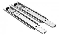 Kích thước các loại ray trượt ngăn kéo phổ biến nhất hiện nay