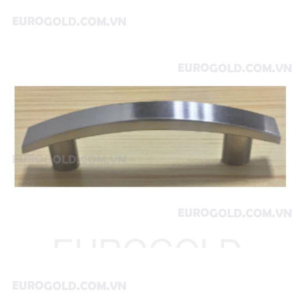 Tay nắm MSHH88C Eurogold
