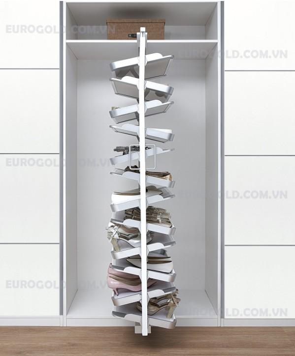 kệ để giày thông minh Eurogold