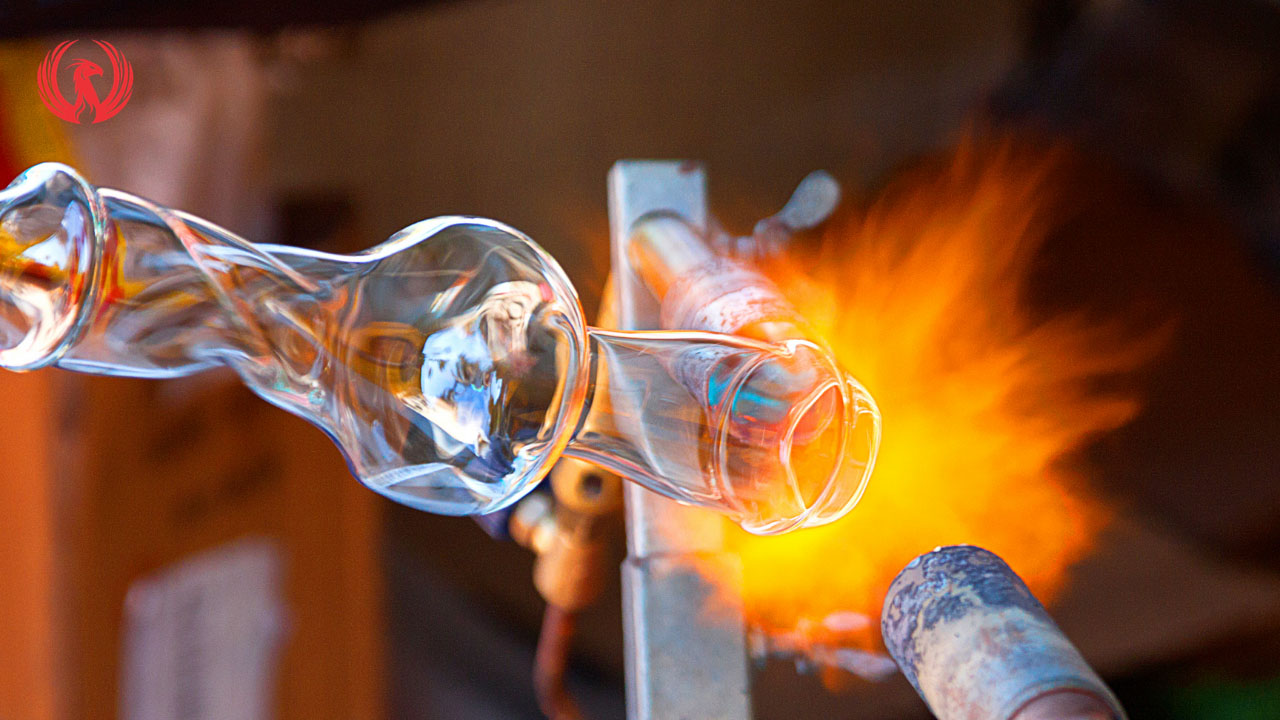 Tại sao nên thay thế đồ nhựa bằng đồ thủy tinh trong căn bếp?